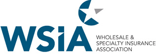 The Wholesale and Specialty Insurance Association (WSIA)